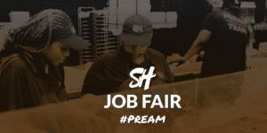 job fair antioch june 2019